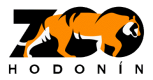 zoo hohonín